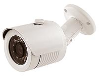 Камера HD-CVI ULTRA SECURITY IRW-CV130