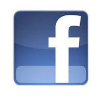 Онлайн-магазин электроники www.LED-Expert.in.ua в Facebook