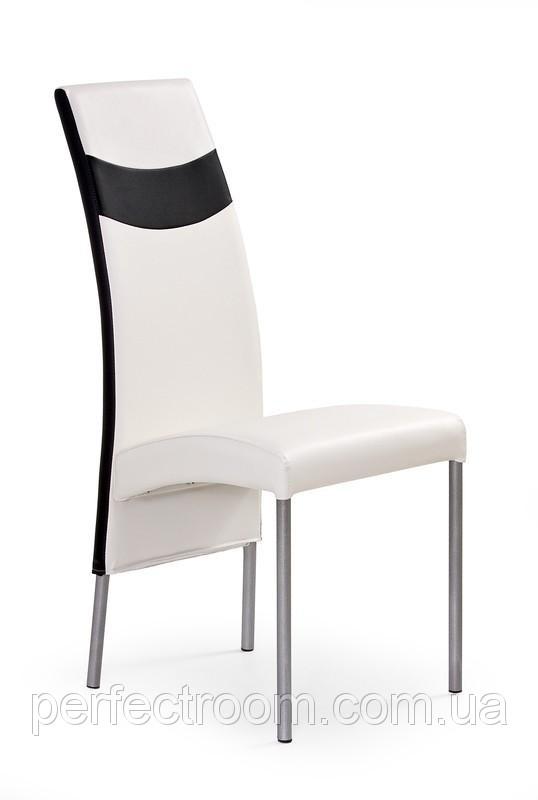Кресло для кухни Halmar K-51