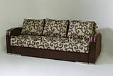 Пенелопа софа, фото 5