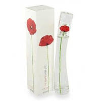 Женская парфюмированная вода Kenzo Flower by Kenzo (Кензо Фловер бай Кензо)