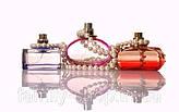Как правильно хранить парфюм. Сроки хранения парфюмерии.
