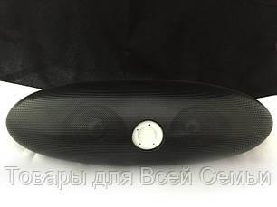 Портативная Bluetooth колонка bluetooth S6, фото 2
