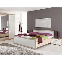 Спальня Belinda (L28-BELINDA/160-DSO/BI)