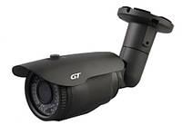AHD камера Grand Technology AH282-20