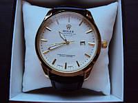 Наручные часы Rolex 2057 (копия)