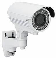 AHD камера PoliceCam PC-453 AHD1MP