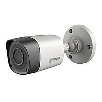 HDCVI камера Dahua HAC-HFW1100R
