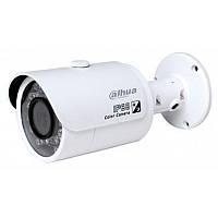 HDCVI камера Dahua HAC-HFW2220S