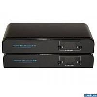 Удлинитель HDMI LKV379