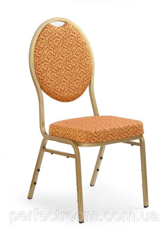 Кресло для кухни Halmar K-67