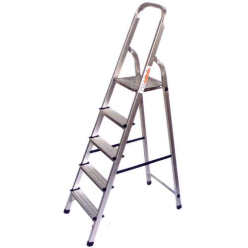 Лестницы-стремянки Алюминиевые КЕНТАВР