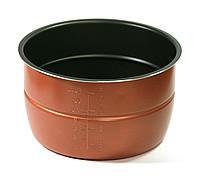 Чаша для мультиварки Rotex RIP5018A(тефлоновая)