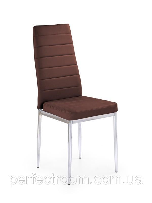 Кресло для кухни Halmar K-70C