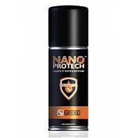 Nanoprotech Universal 210 мл