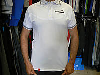 Тенниска Adidas белая.Размеры S M L X 2X