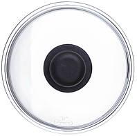 Крышка PYREX BOMBE 20 см (B20CL0K/к)