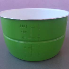 Чаша для мультиварки-скороварки ROTEX RIP5018-C (керамика), фото 2