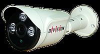 Мультиформатная камера Division CE-225KIR3HP