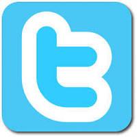 """Интернет-магазин светотехники """"LED-Expert.in.ua"""" в Twitter"""