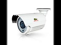 AHD наружная камера Partizan COD-VF4HQ  HD v3.0