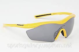 Велосипедні окуляри LYNX BOSTON