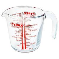 Мерный стакан PYREX Classic (0.5 л)