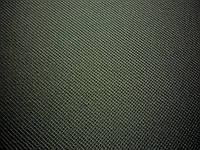 Ткань для обивки салона авто