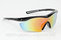 Велосипедные очки LYNX BOSTON