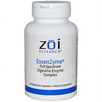 ZOI Research, EssenZyme, пещевой фермент