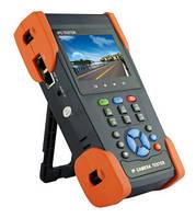 Тестер CCTV IPC-35A