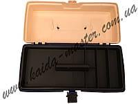 Коробка для наживки ZX-004