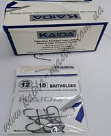 Крючки Kaida №10