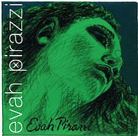 Струны для скрипки PIRASTRO Evah Pirazzi 419021