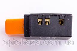Кнопка для дрели (8 А), фото 2