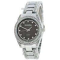 Часы Pandora SSB-1036-0013