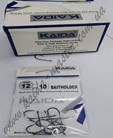 Крючки Kaida №8