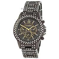 Часы Pandora SSB-1036-0015