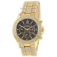 Часы Pandora SSB-1036-0016