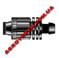 Фитинг к капельному орошению T-Tape (3137/ 0717 )
