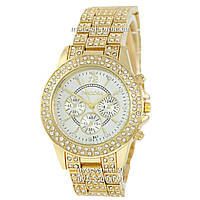 Часы Pandora SSB-1036-0018