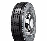 Шина 265/70-17.5 Dunlop SP 444 (ведущая) 7600 б.н