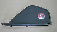 Крышка торпеды Opel Vectra C 2002 г. 2.2DTi, 9180748