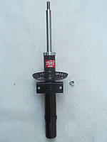 Амортизатор передний KYB 334835 Skoda Fabia Seat Cordoba Ibiza, фото 1