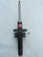 Амортизатор передний KYB 334835 Skoda Fabia Seat Cordoba Ibiza