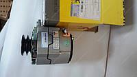 Генератор JFZ2517В2 25V55A