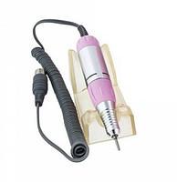 Сменная ручка для фрезера JD 35 W