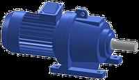 Мотор-редуктор планетраный 3МП-40