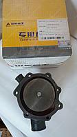 Насос водяной (помпа) TD226/WP6G