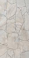 Керамогранит для фасада Garda GR 300х600